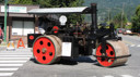 Wallis and Steevens Advance roller, 7985 of 1928, 5