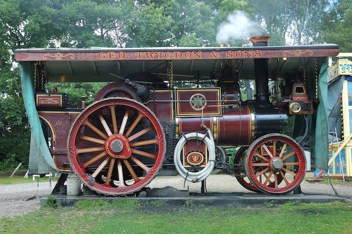 Burrell 1876